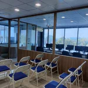 Surat Training Branch